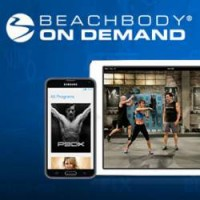 Try FREE On-Demand Workouts | Dave Sweeny Fitness
