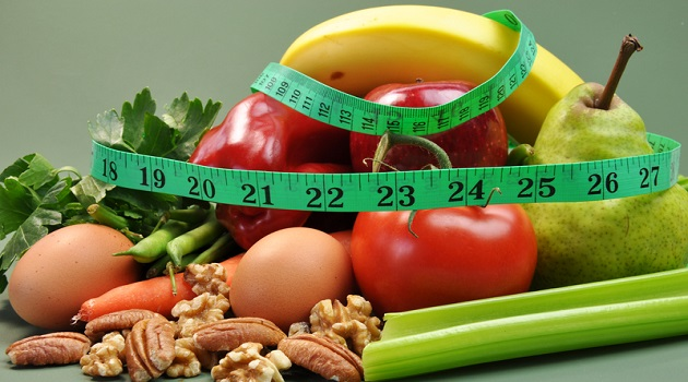 weight loss eating plan,